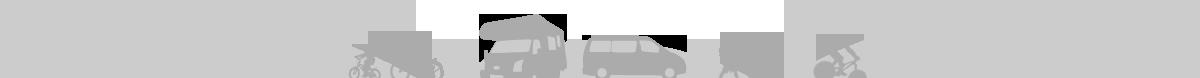 Campervans and motorhomes for hire to visit the Scottish Highlands