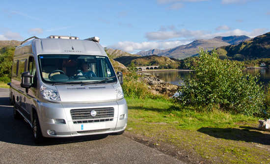 luxury-campervan-hire-tour-1