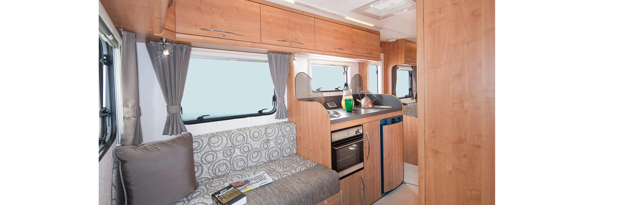 rear-lounge2